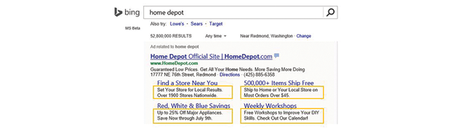 bing-ads-enhanced-sitelinks