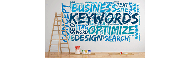 how-to-choose-right-keywords-for-seo