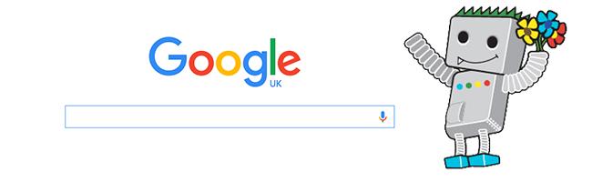 google-bot-uk