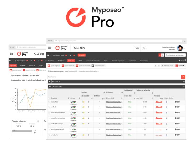 myposeo-pro