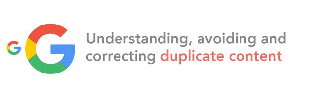 header-big-duplicate-content