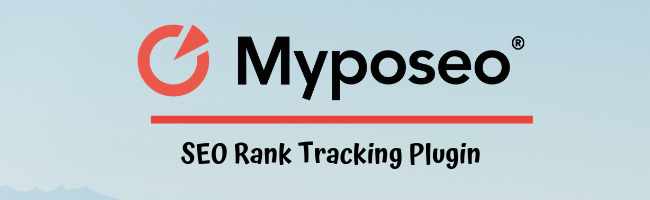 myposeo-plugin