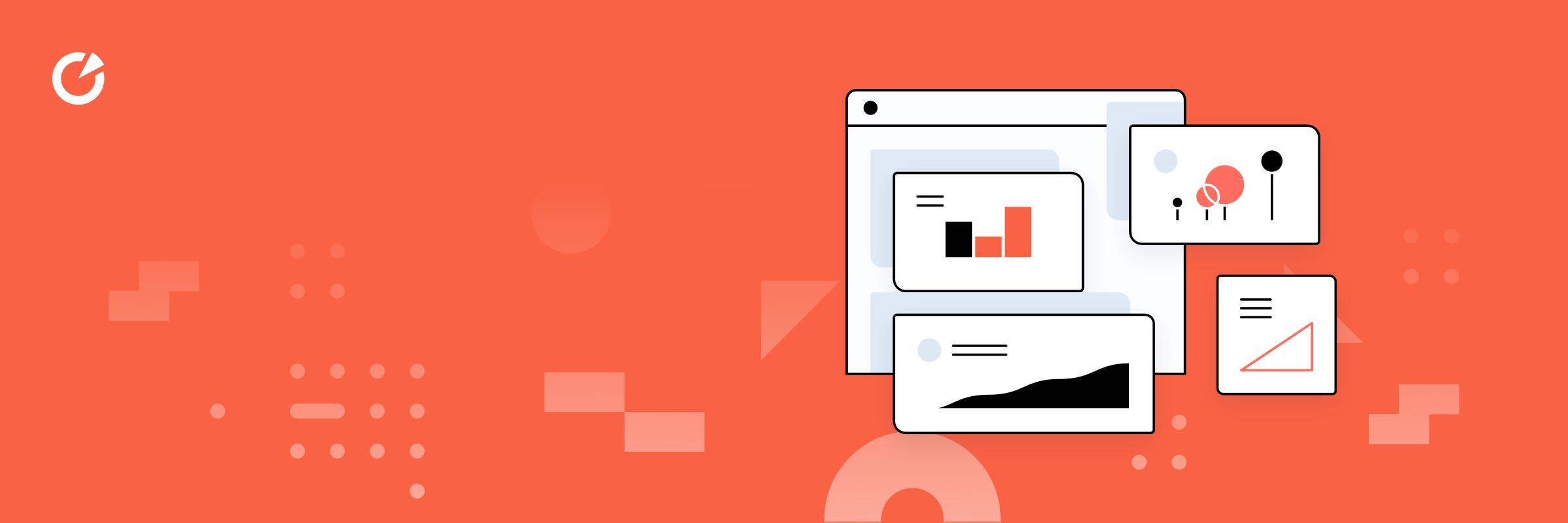 3 Ways to Optimise SEO Content Strategies through SERP Analysis