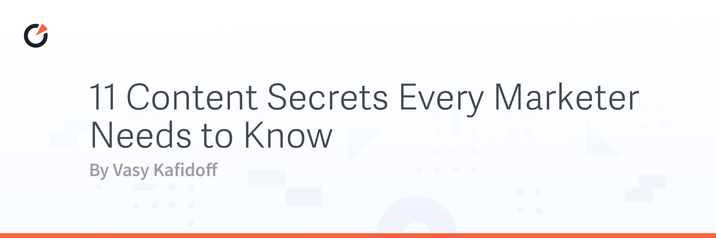 11-content-secret