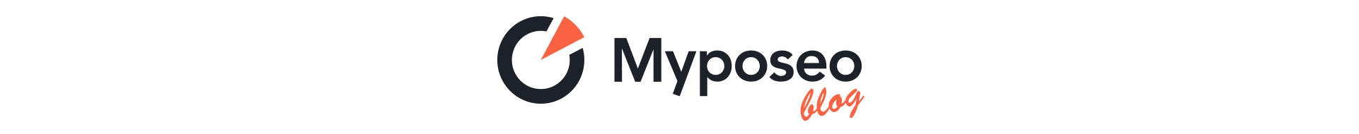 Myposeo blog
