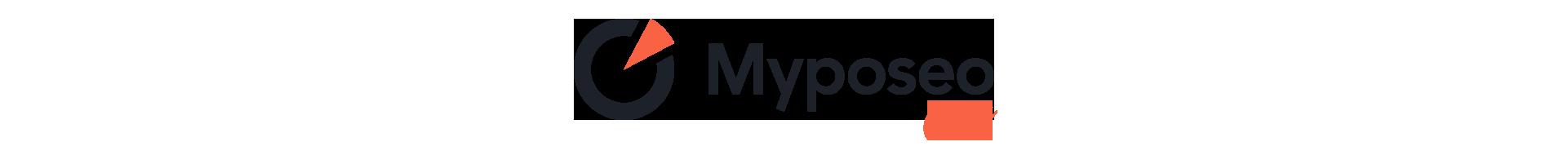 Myposeo blog