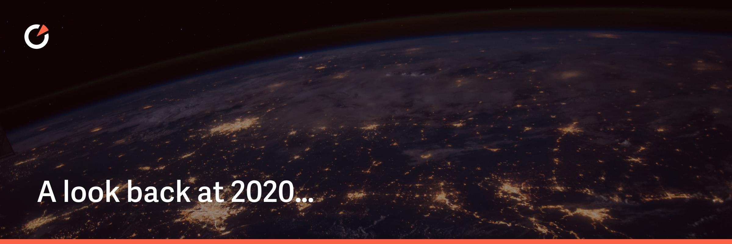 annee 2020