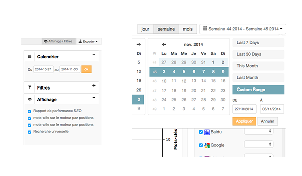 screen-calendrier