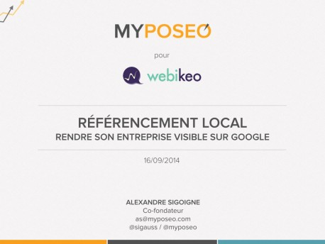SEO-Referencement-Local-Webinar-458x344