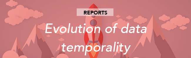 evolution-data-temporality