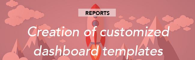 customized-dashboard-templates