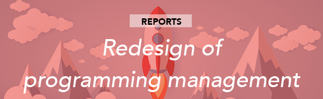 redesign-programming-management