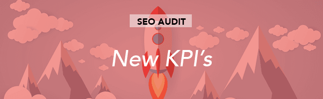 seo-audit-new-kpi