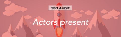 Adding a visualization function for SEO results for a keyword