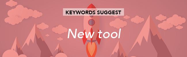 tool-keywords-suggest