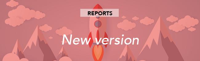 report-new-version