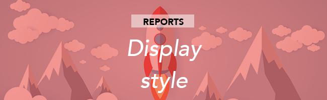 display-style