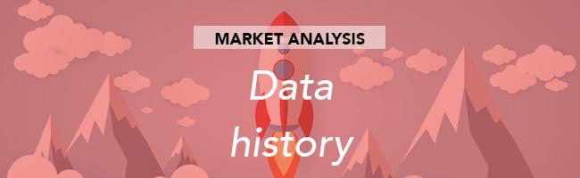 data-history