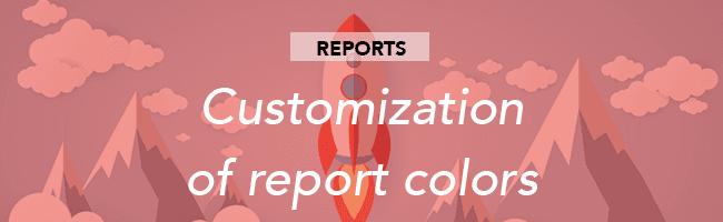 customization-report-colors