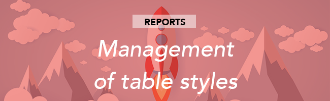 management-table-styles