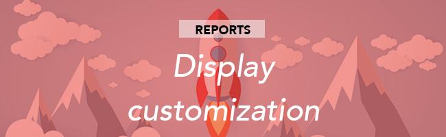display-customization