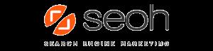 logo-seoh