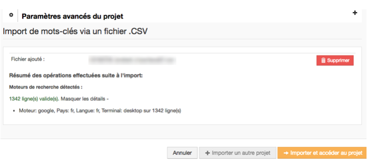import-mc-cvs-1