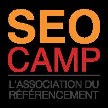 logo-seocampus