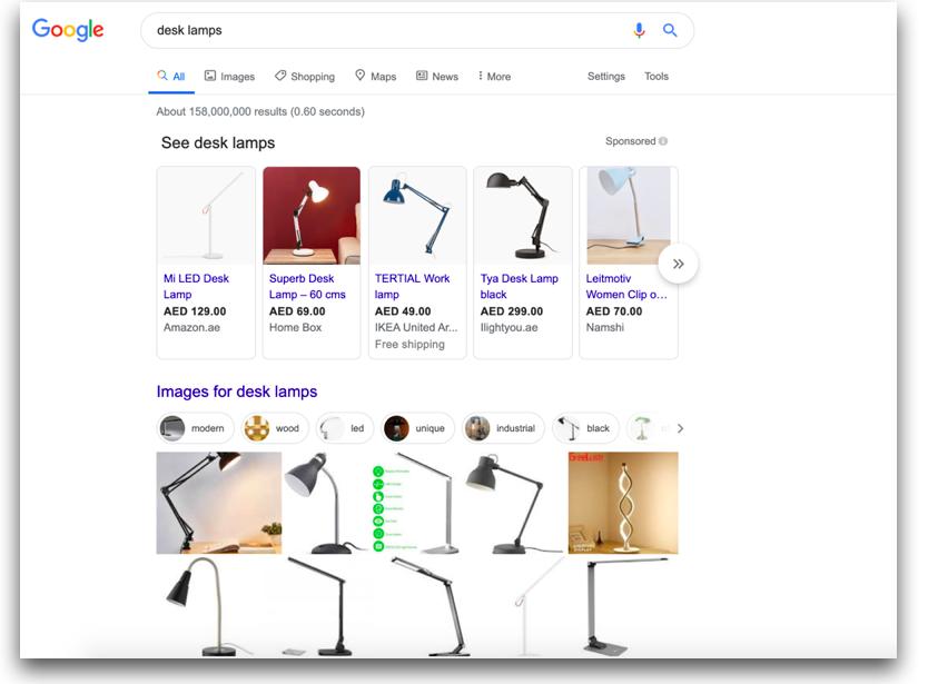 images-desktop