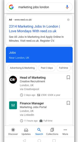 jobs-mobile