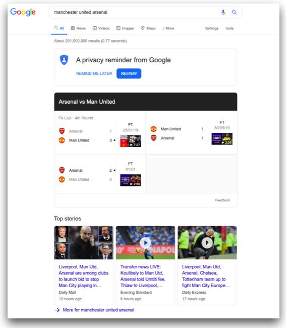 news-desktop