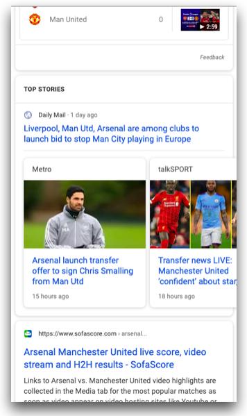 news-mobile