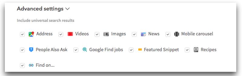 universal-search