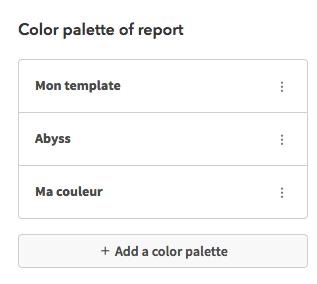 color-palette-report