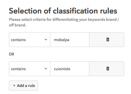 selection-classification-rules