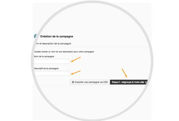 configuration-audit