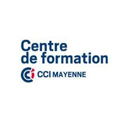 logo-cci-mayenne-245x245