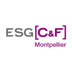logo-esg-245x245