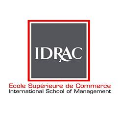 logo-idrac-245x245