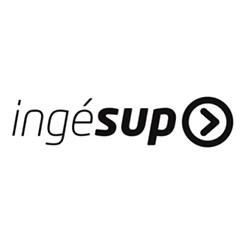 logo-ingesup-245x245