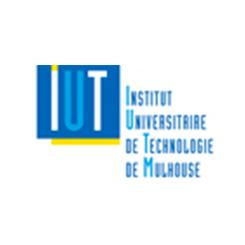logo-iut-mulhouse-245x245