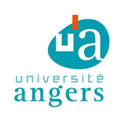 logo-universite-angers-245x245