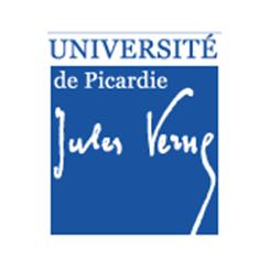 logo-upjv-245x245