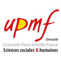 logo-upmf-245x245