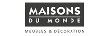 maisondumonde
