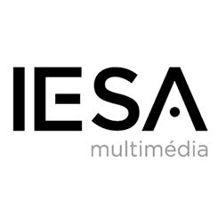 iesa-multimedia