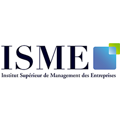 logo-isme-1