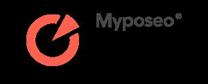 logo-pro-300x122