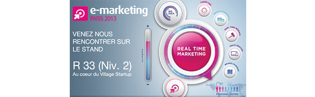 G4interactive-Emarketing-2013