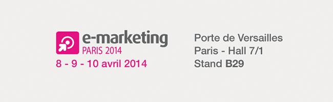 e-marketing-2014